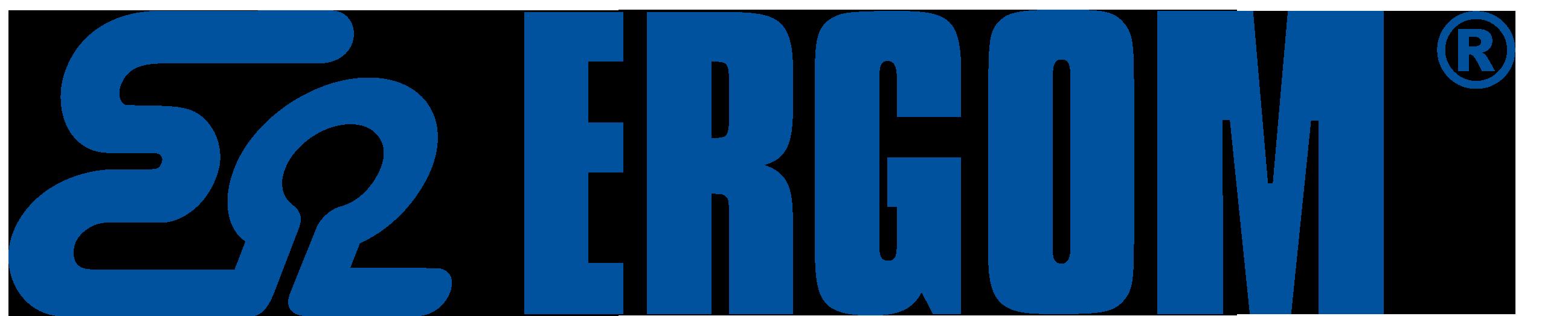 Ergom_CMYK_logo_Internet
