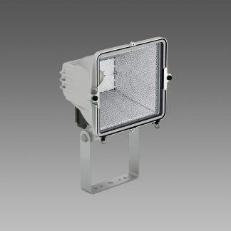 1130 Punto LED COB Reflektor